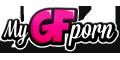mygfporn.com
