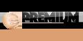 PremiumPornsites